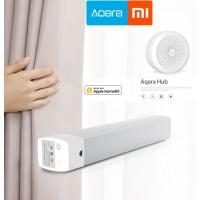 Xiaomi Aqara Zigbee 2M smart curtain system Aqara curtain system