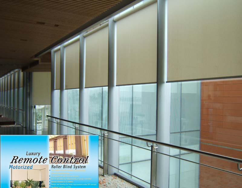 28m remote control electric roller blinds motorised roller blinds we are now provide limited blinds please order together with the roller blinds system made to measure blinds will take about 5 days delivery solutioingenieria Image collections